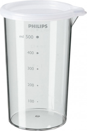 PHILIPS HR 1601