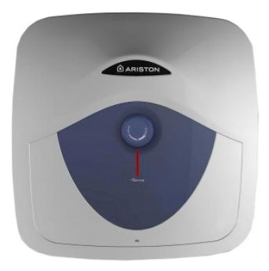 Ariston ABS BLU EVO RS 10 3 100 609