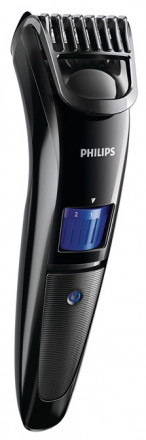 Триммер Philips QT4000