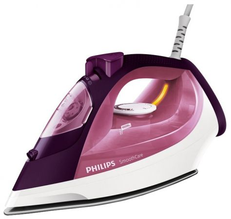 PHILIPS GC3581/30