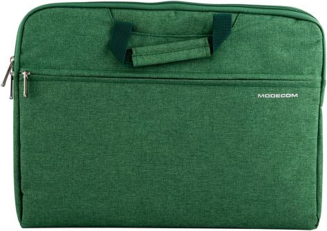 Modecom Highfill 15.6 (Green)