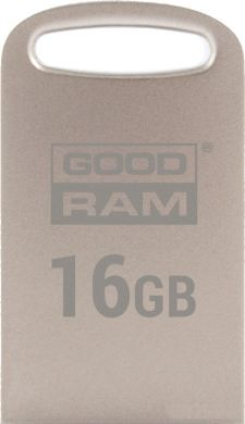 Goodram UPO3 16GB (UPO3-0160S0R11)