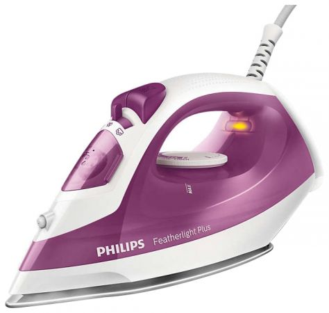 Philips GC1424/30