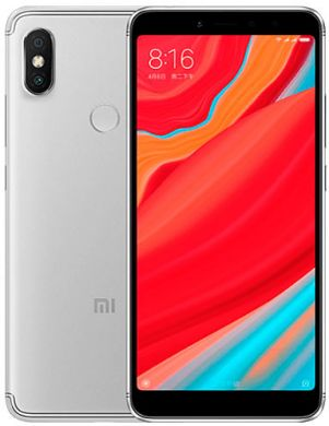 Xiaomi Redmi S2 3/32GB (Grey)