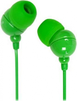 SmartBuy Color Trend SBE-1200 (Green)