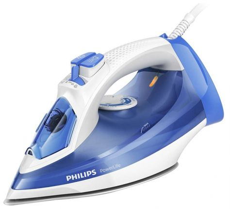 PHILIPS GC2990/20