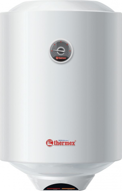 Thermex ESS 30 V Silverheat