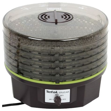 Tefal Fruit Air (DF100830)
