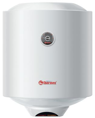 Thermex Champion Silverheat ERS 50 V