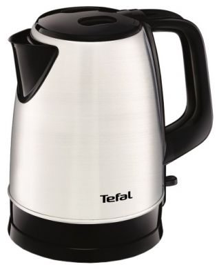 Tefal Good Value KI150