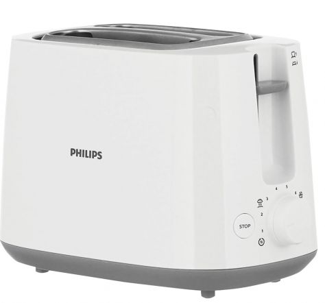 Тостер PHILIPS HD 2581/00