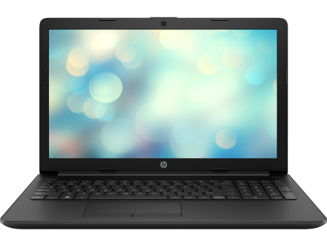 Ноутбук HP Laptop 15 7ND57EA