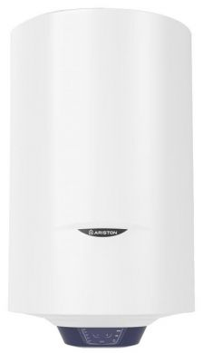 Ariston BLU1 ECO ABS PW 50 V