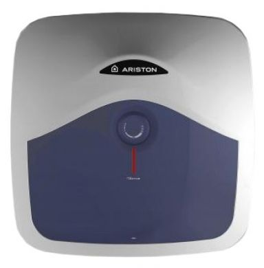 Ariston BLU EVO R 10 RU