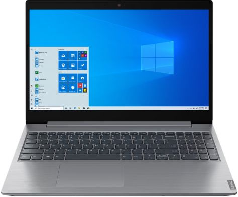 Ноутбук Lenovo IP 3 15IML05 (81WB00M9RE)